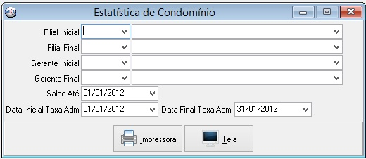 Relatorio estatistica condominio Tela.jpg
