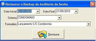 Utilitario Restaura Backup Auditoria.JPG
